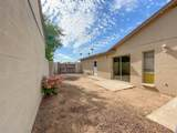 5328 Palo Verde Avenue - Photo 59