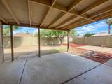 5328 Palo Verde Avenue - Photo 70