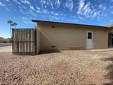 5328 Palo Verde Avenue - Photo 82