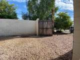 5328 Palo Verde Avenue - Photo 83
