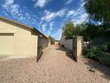5328 Palo Verde Avenue - Photo 84