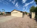 5328 Palo Verde Avenue - Photo 87