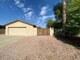 5328 Palo Verde Avenue - Photo 96