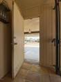 5328 Palo Verde Avenue - Photo 98