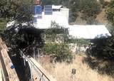 9065 Canelo Hills Trail - Photo 1
