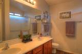 38481 Dolores Drive - Photo 18