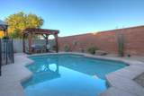 38481 Dolores Drive - Photo 30