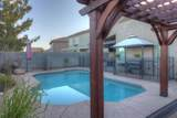 38481 Dolores Drive - Photo 35