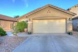38481 Dolores Drive - Photo 41