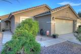 38481 Dolores Drive - Photo 42