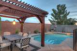 38481 Dolores Drive - Photo 58