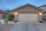 38481 Dolores Drive - Photo 60