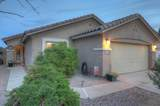 38481 Dolores Drive - Photo 61
