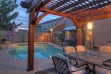 38481 Dolores Drive - Photo 64