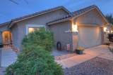 38481 Dolores Drive - Photo 67