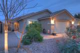 38481 Dolores Drive - Photo 68