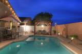 38481 Dolores Drive - Photo 82