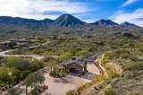 14310 Desert Tortoise Trail - Photo 23