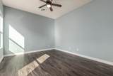 46007 38TH Avenue - Photo 35