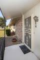 18641 Conestoga Drive - Photo 3