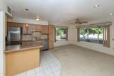 18641 Conestoga Drive - Photo 8