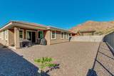 27213 Skipping Rock Road - Photo 29
