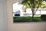 5345 Van Buren Street - Photo 17