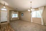2456 Creedance Boulevard - Photo 5