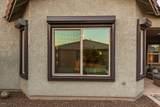 10751 Desert Elm Lane - Photo 22