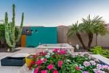 10751 Desert Elm Lane - Photo 24