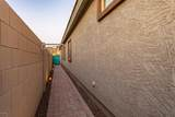 10751 Desert Elm Lane - Photo 26