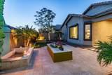 10751 Desert Elm Lane - Photo 29