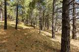 4601 Lake Mary Road - Photo 1