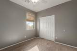 21728 91ST Lane - Photo 24