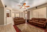 21728 91ST Lane - Photo 4