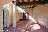 6333 Scottsdale Road - Photo 6
