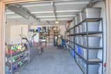 1421 Saddlebrook Court - Photo 47