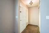 3832 30TH Street - Photo 4