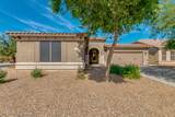 16050 Mohave Street - Photo 1