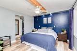11311 5th Avenue - Photo 13