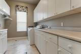 30858 78TH Place - Photo 24