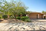 30858 78TH Place - Photo 55
