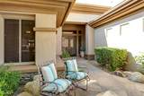 30858 78TH Place - Photo 56