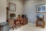 30858 78TH Place - Photo 58