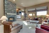 30858 78TH Place - Photo 60
