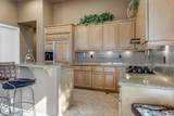 30858 78TH Place - Photo 61