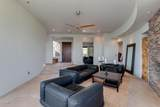 39786 Serenity Place - Photo 10