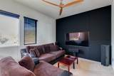 39786 Serenity Place - Photo 12