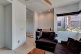 39786 Serenity Place - Photo 13