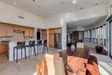 39786 Serenity Place - Photo 15